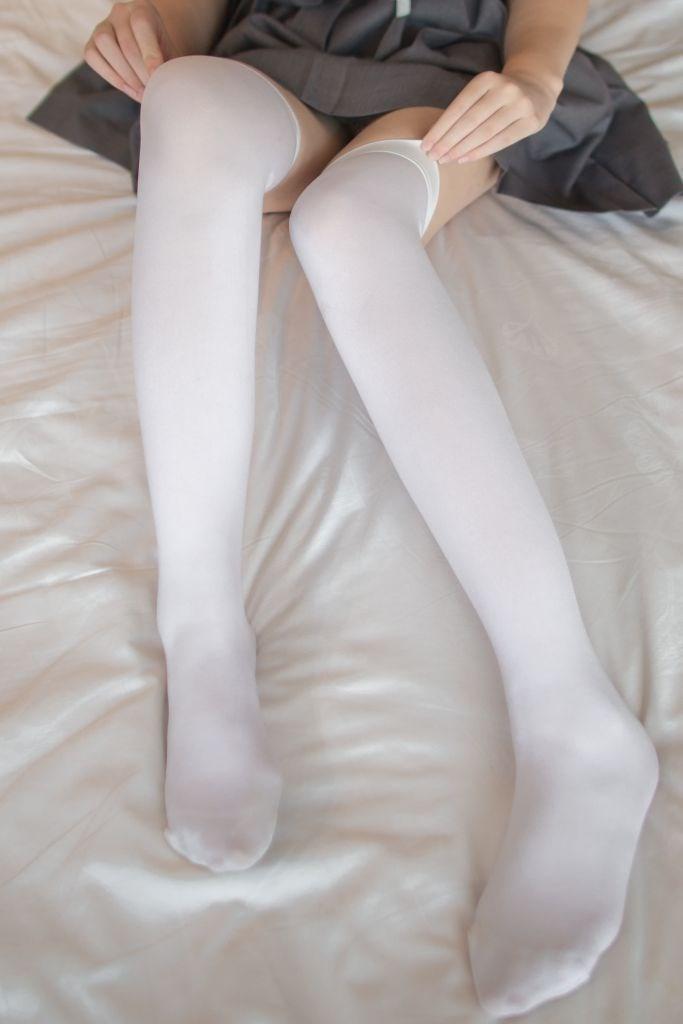 【兔玩映画】少女之夏 兔玩映画 第15张