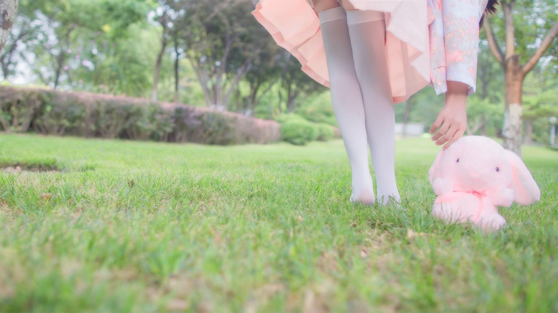 【兔玩映画】兔兔 兔玩映画 第20张