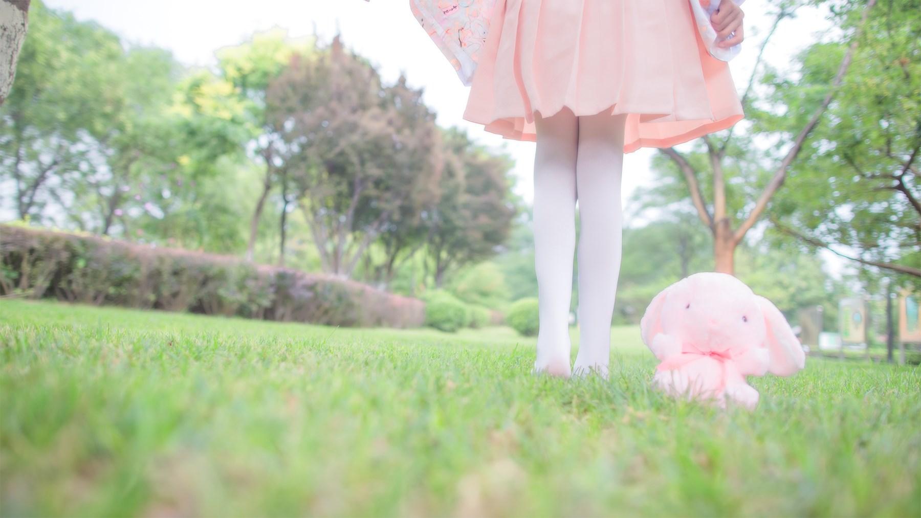 【兔玩映画】兔兔 兔玩映画 第19张