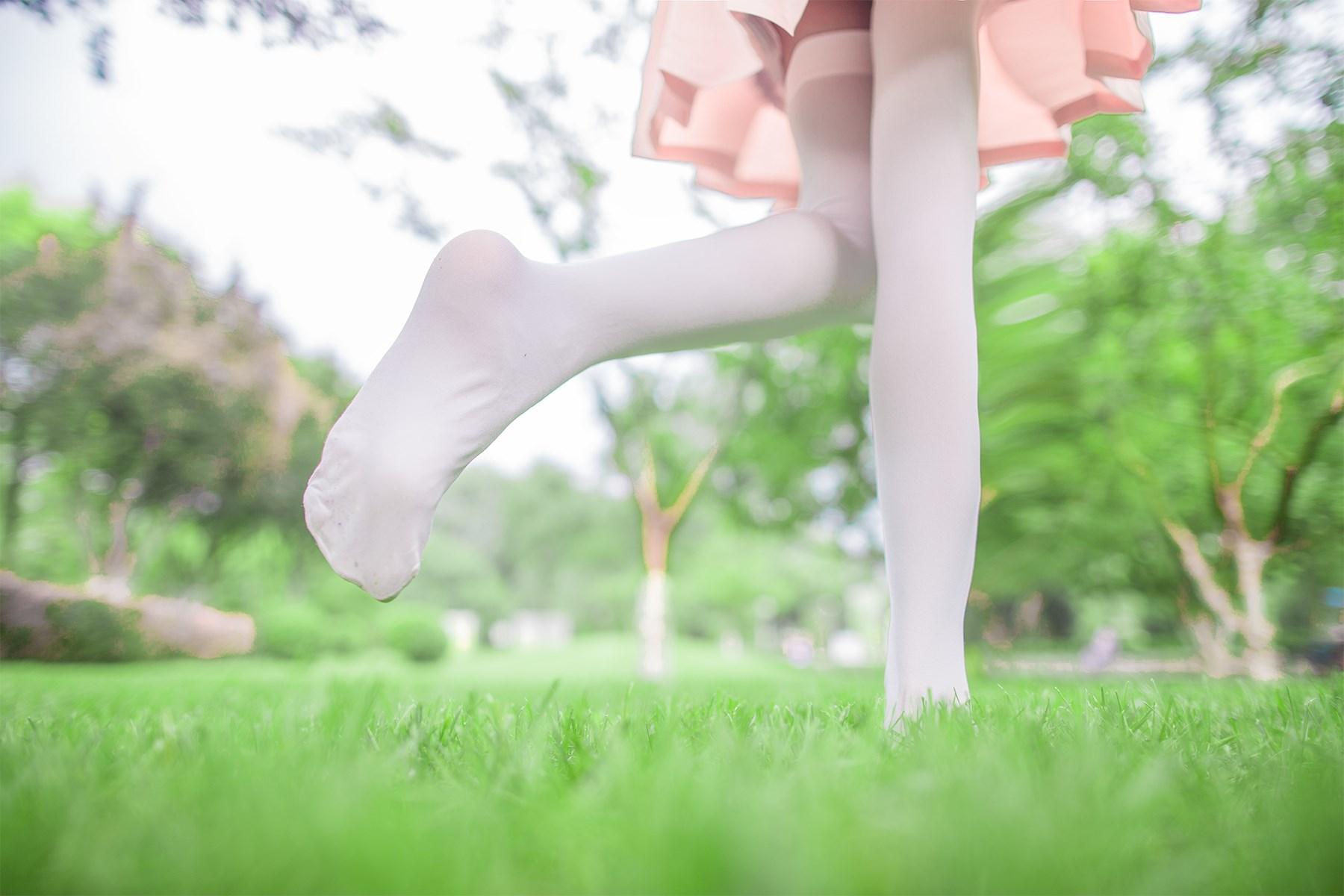 【兔玩映画】兔兔 兔玩映画 第17张