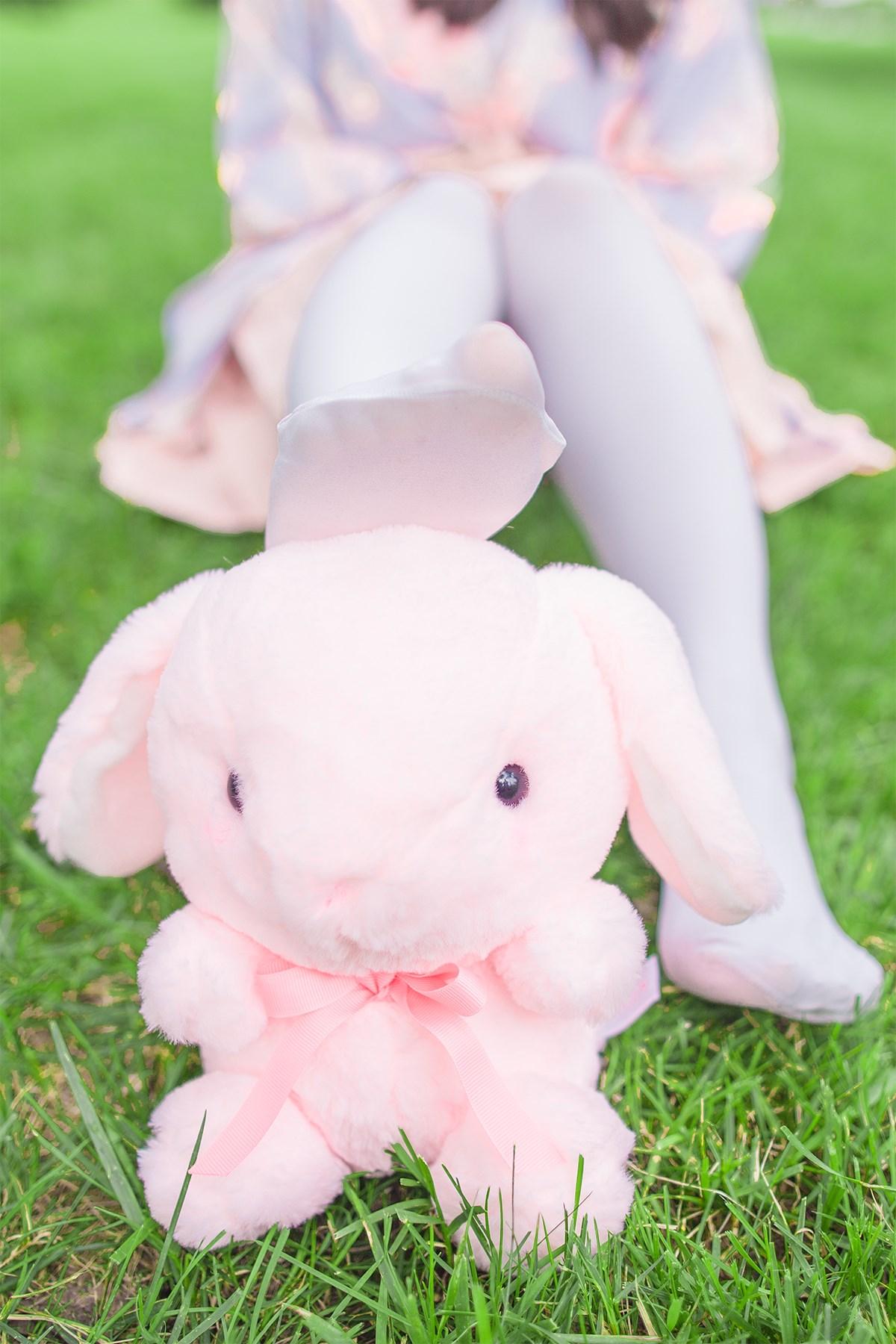 【兔玩映画】兔兔 兔玩映画 第10张
