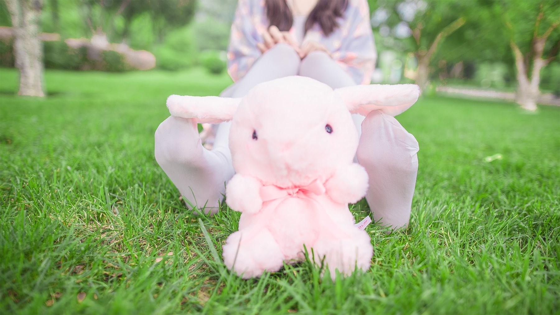 【兔玩映画】兔兔 兔玩映画 第9张