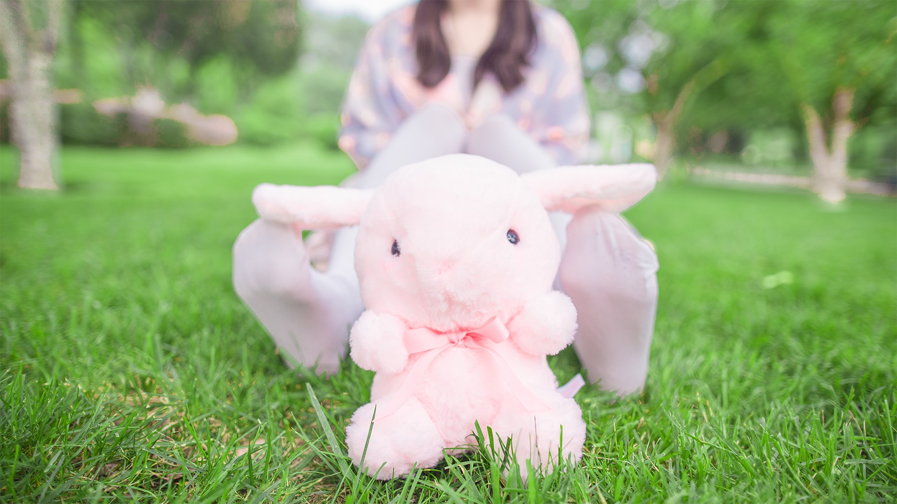 【兔玩映画】兔兔 兔玩映画 第8张