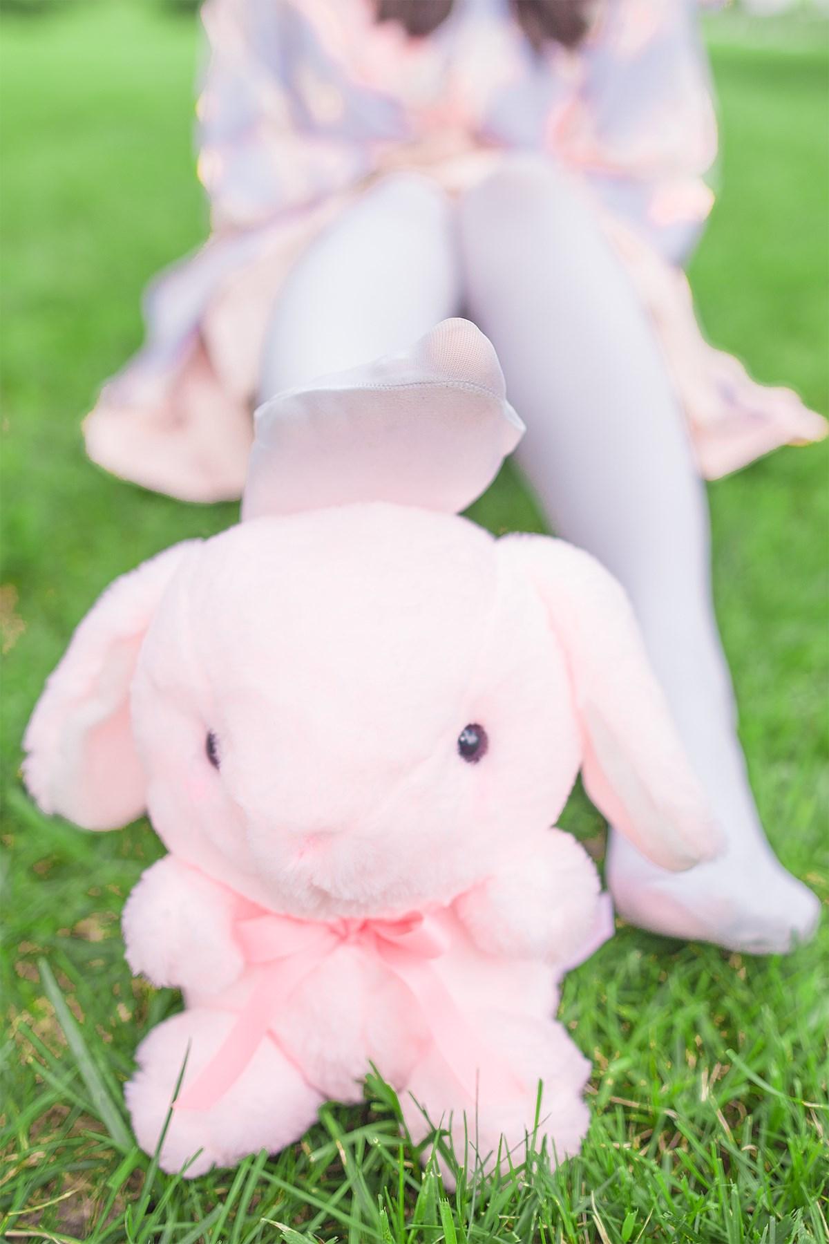 【兔玩映画】兔兔 兔玩映画 第6张