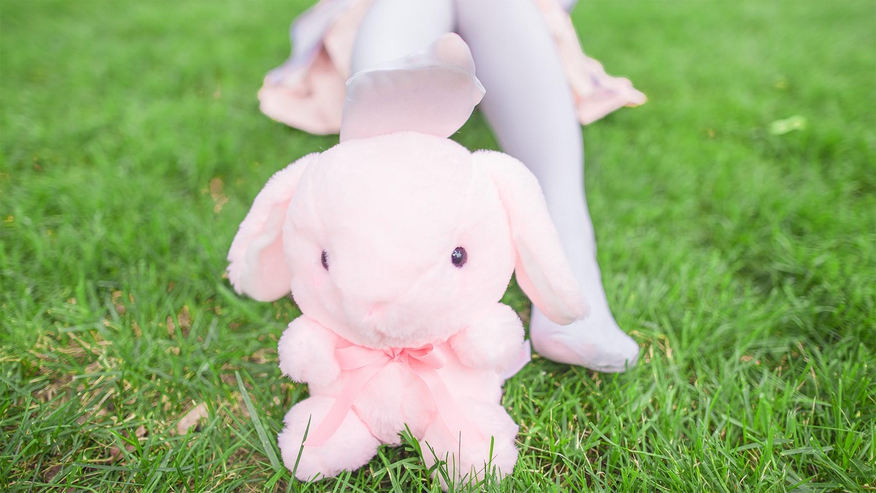 【兔玩映画】兔兔 兔玩映画 第4张