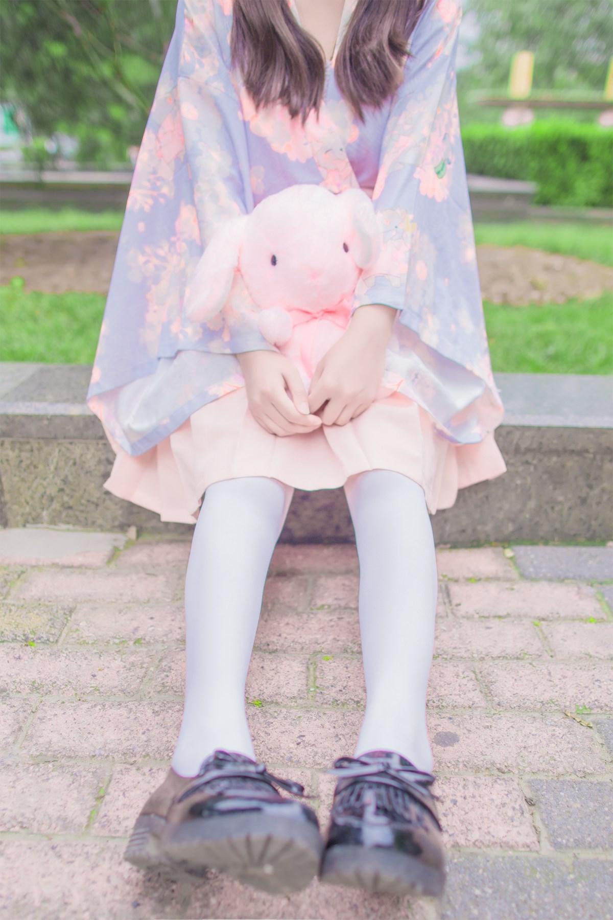 【兔玩映画】兔兔 兔玩映画 第3张