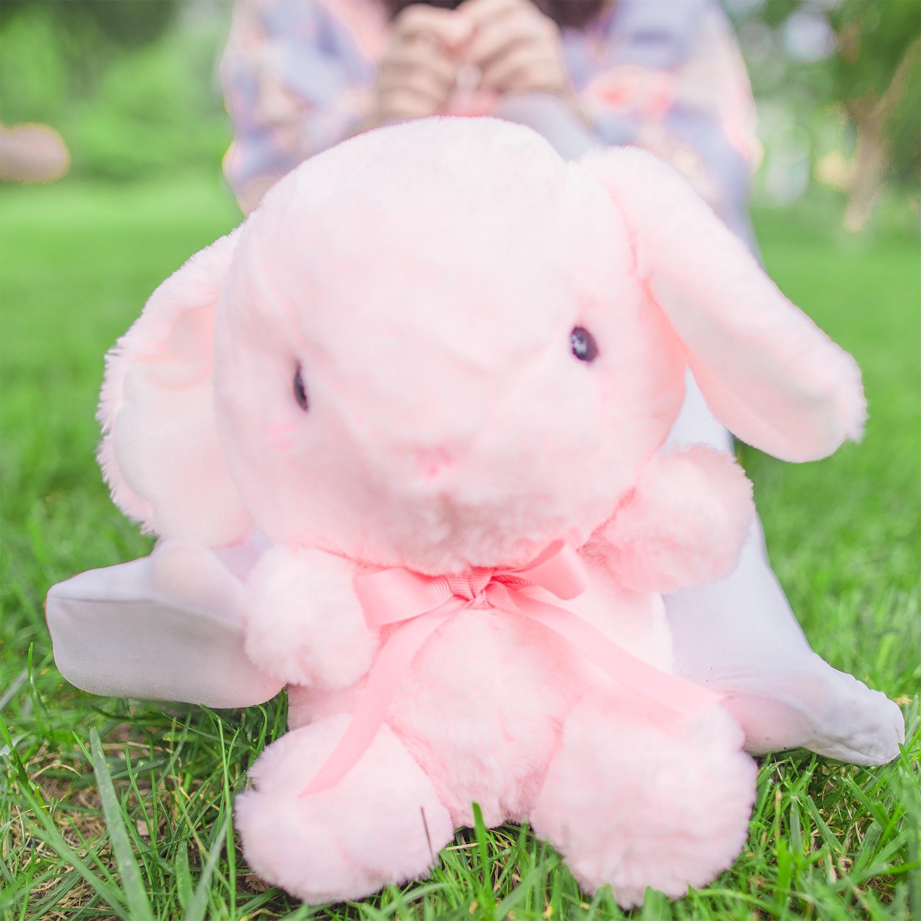【兔玩映画】兔兔 兔玩映画 第2张