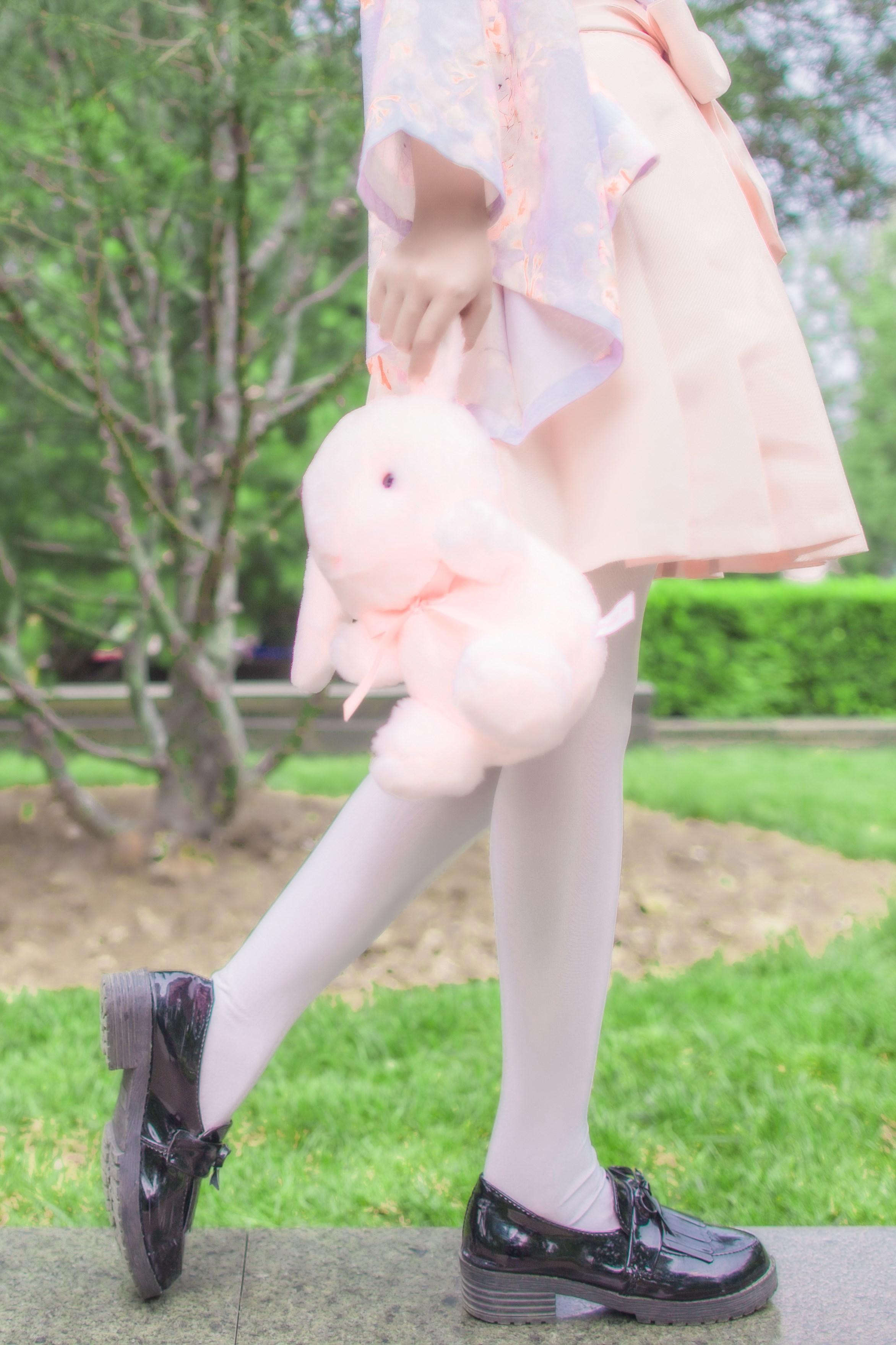 【兔玩映画】兔兔 兔玩映画 第1张