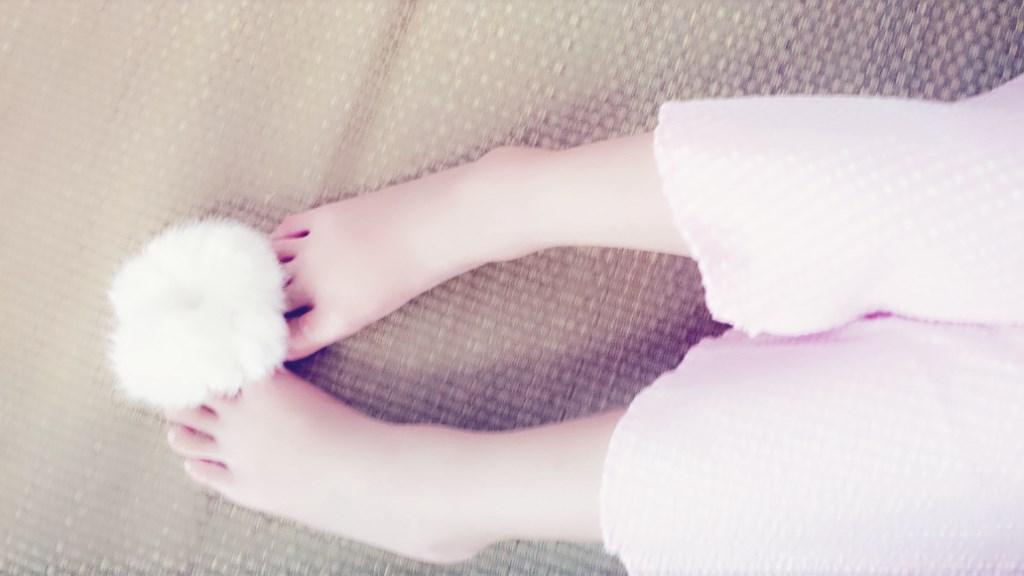 【兔玩映画】萝莉自拍 兔玩映画 第36张
