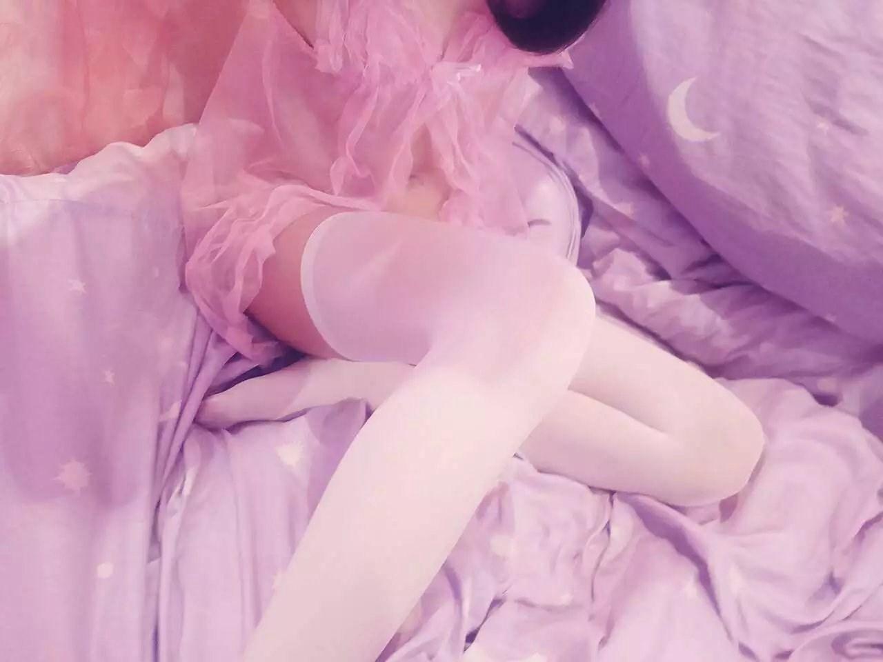 【兔玩映画】萝莉自拍 兔玩映画 第24张