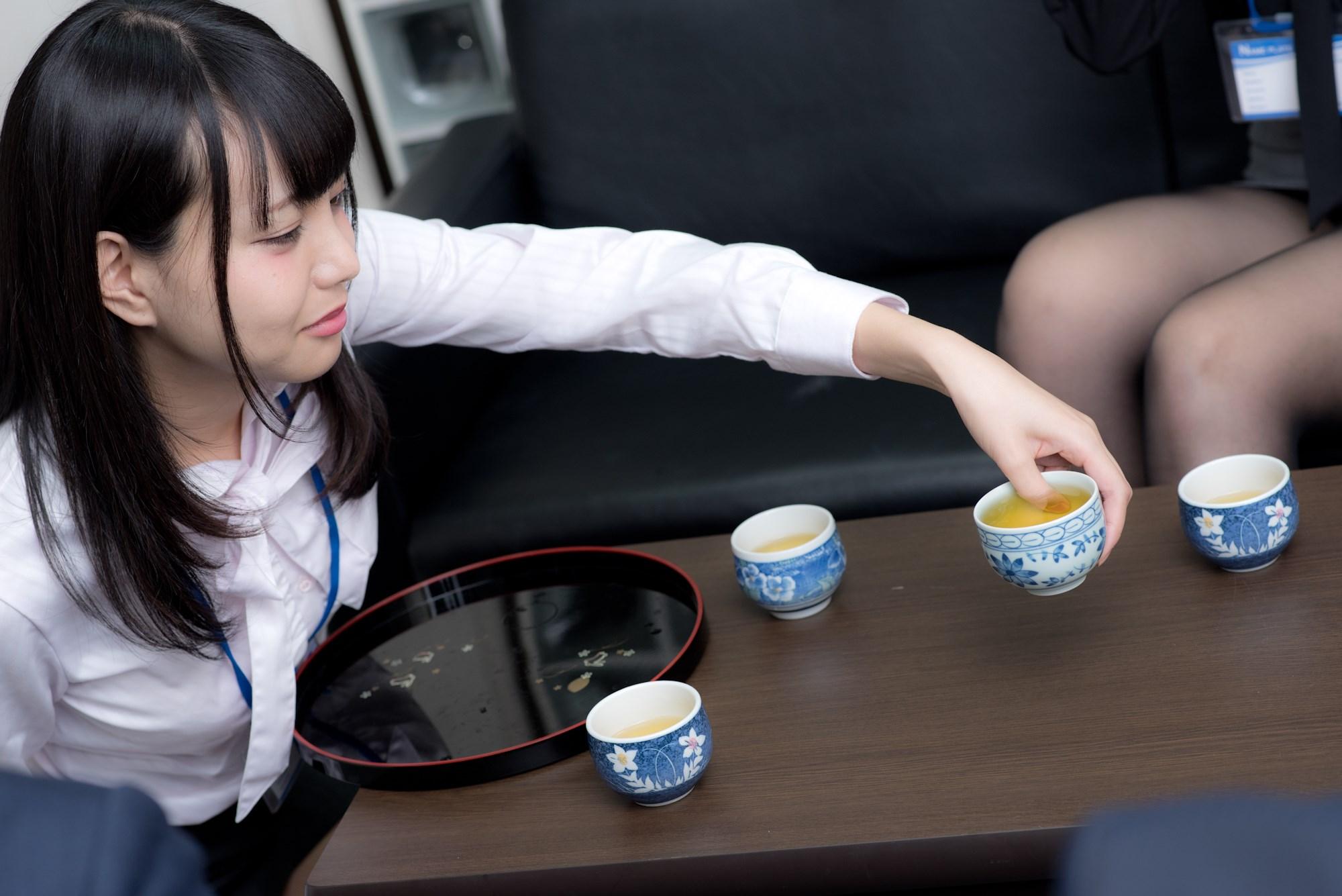 【兔玩映画】办公室的爱 兔玩映画 第73张