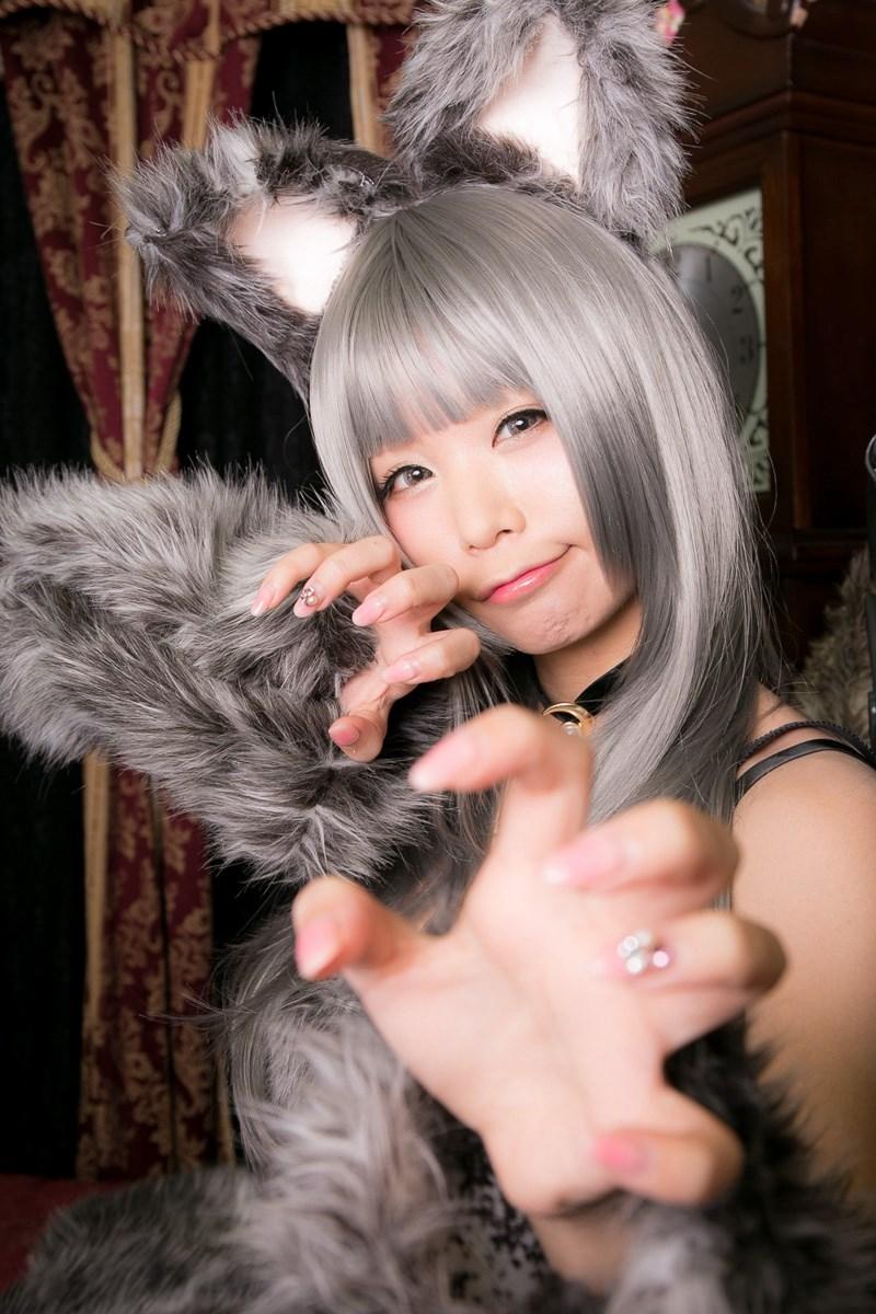 【兔玩映画】大灰狼 兔玩映画 第30张