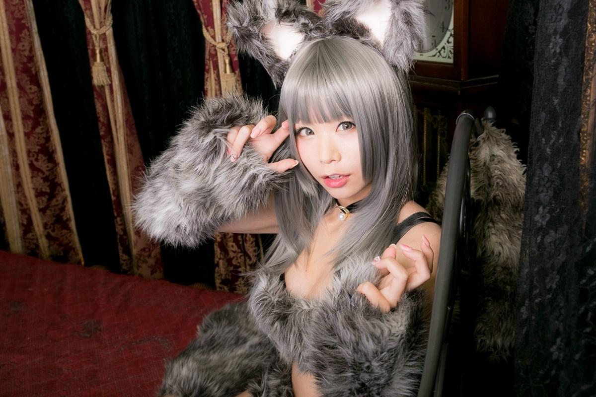 【兔玩映画】大灰狼 兔玩映画 第26张