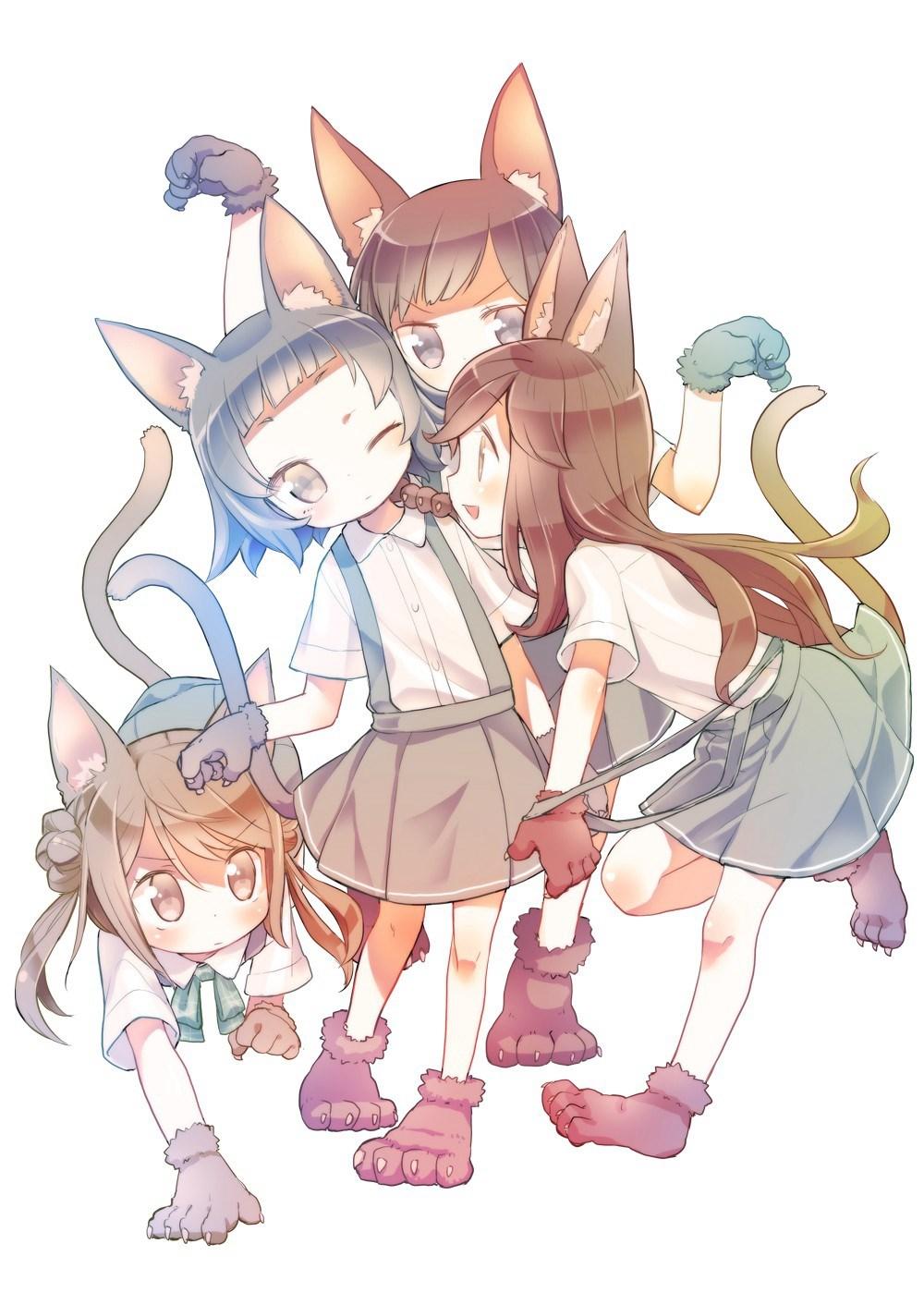 【兔玩映画】百合~ 兔玩映画 第26张