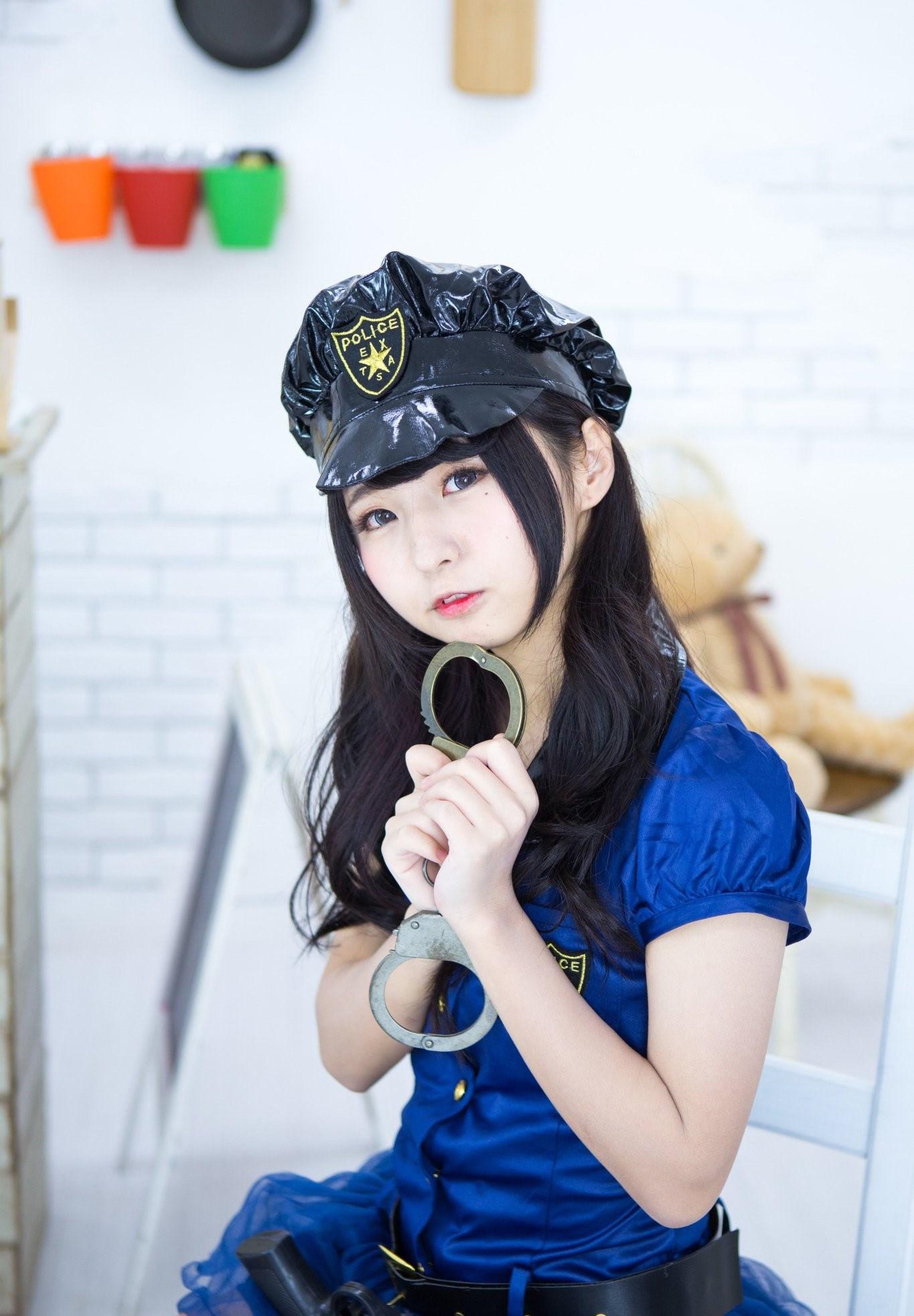 【兔玩映画】萝莉豆腐 兔玩映画 第58张