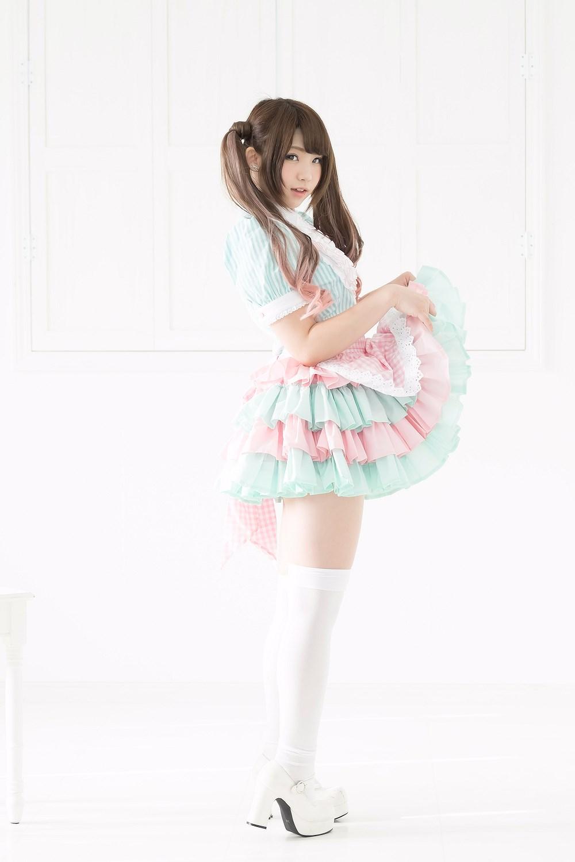 【兔玩映画】笨蛋妹抖 兔玩映画 第58张