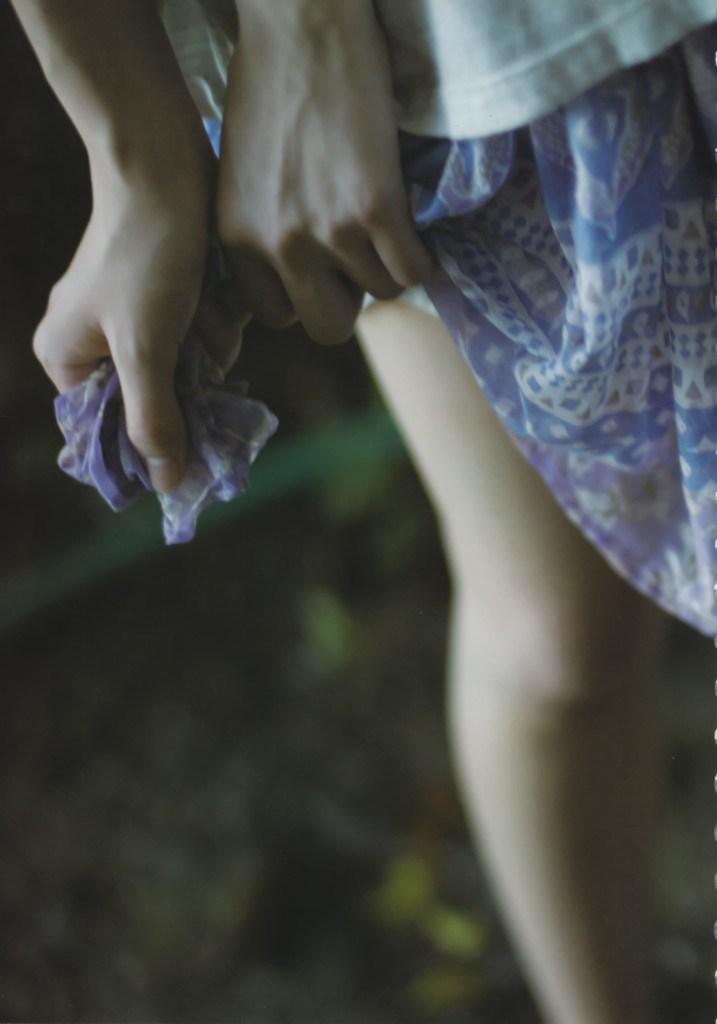 【兔玩映画】南国之夏 兔玩映画 第49张