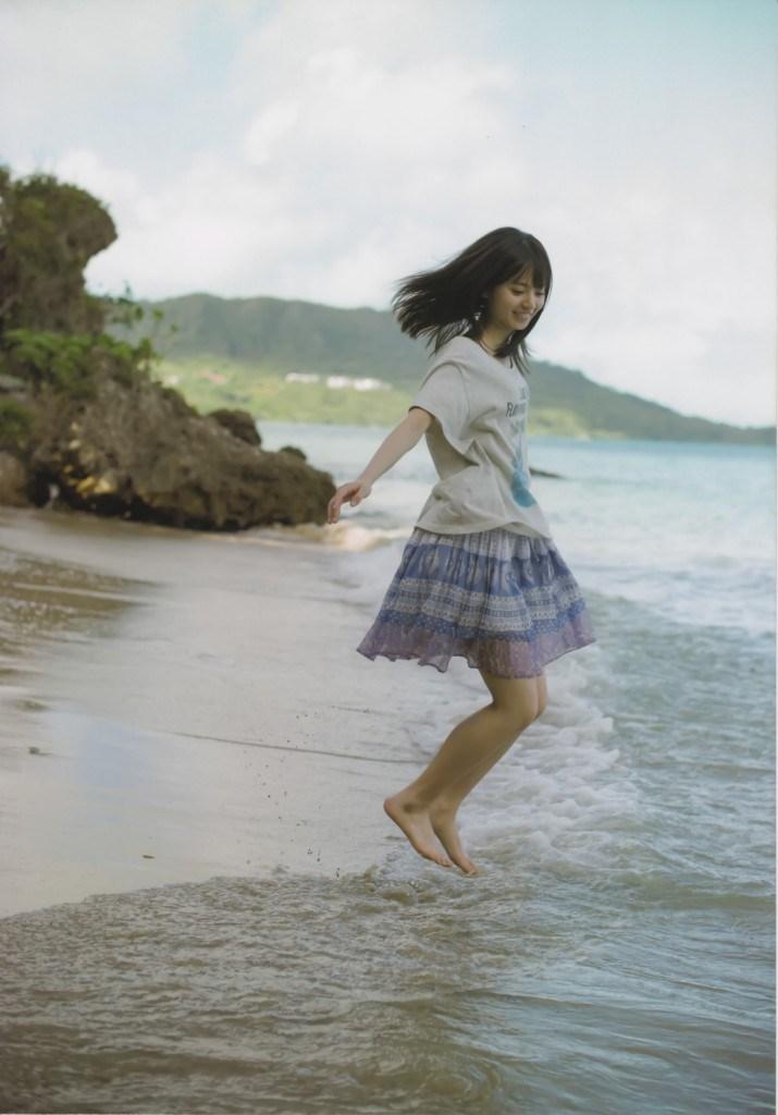 【兔玩映画】南国之夏 兔玩映画 第46张