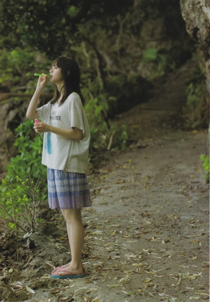【兔玩映画】南国之夏 兔玩映画 第44张