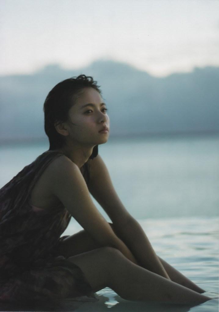 【兔玩映画】南国之夏 兔玩映画 第43张