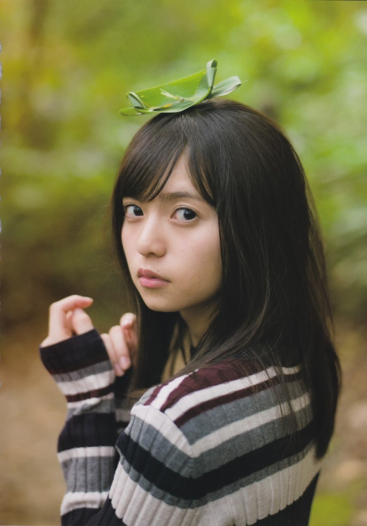 【兔玩映画】南国之夏 兔玩映画 第15张