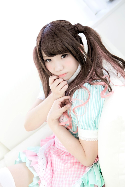 【兔玩映画】笨蛋妹抖 兔玩映画 第15张
