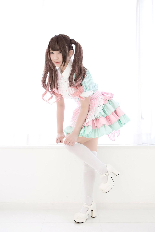 【兔玩映画】笨蛋妹抖 兔玩映画 第11张