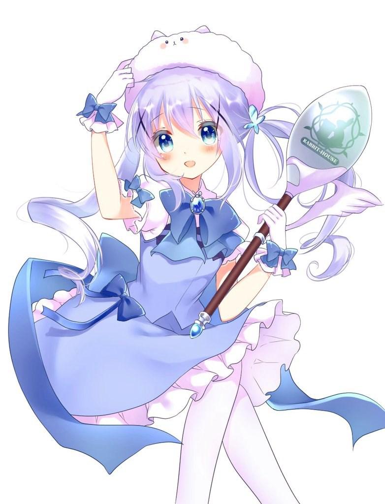 【兔玩映画】萝莉的福利~ 兔玩映画 第17张