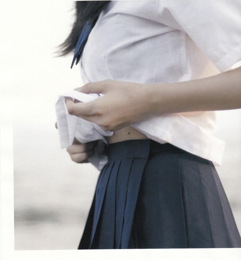 【兔玩映画】思春期 兔玩映画 第54张