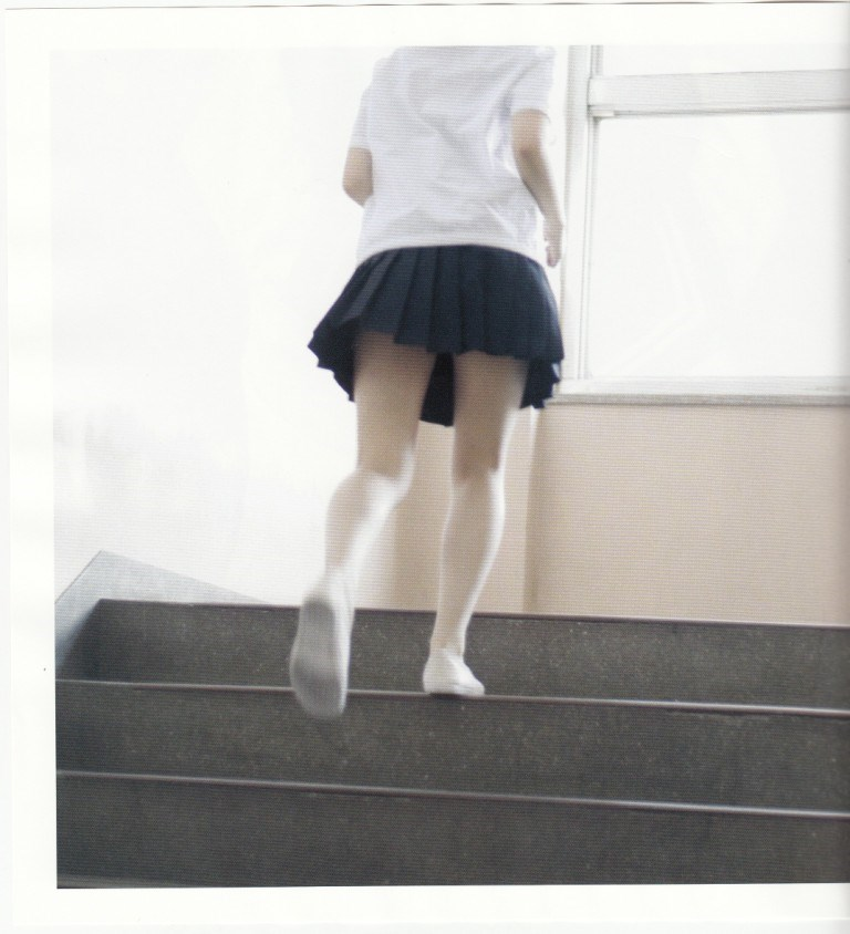 【兔玩映画】思春期 兔玩映画 第50张