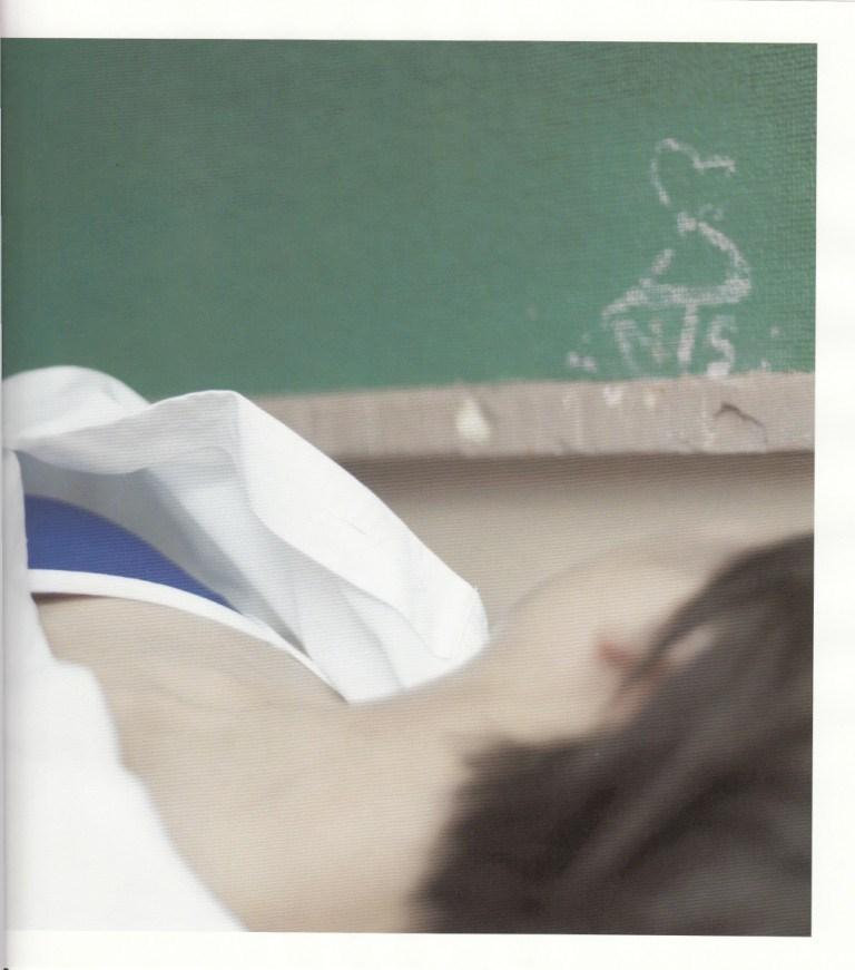 【兔玩映画】思春期 兔玩映画 第44张