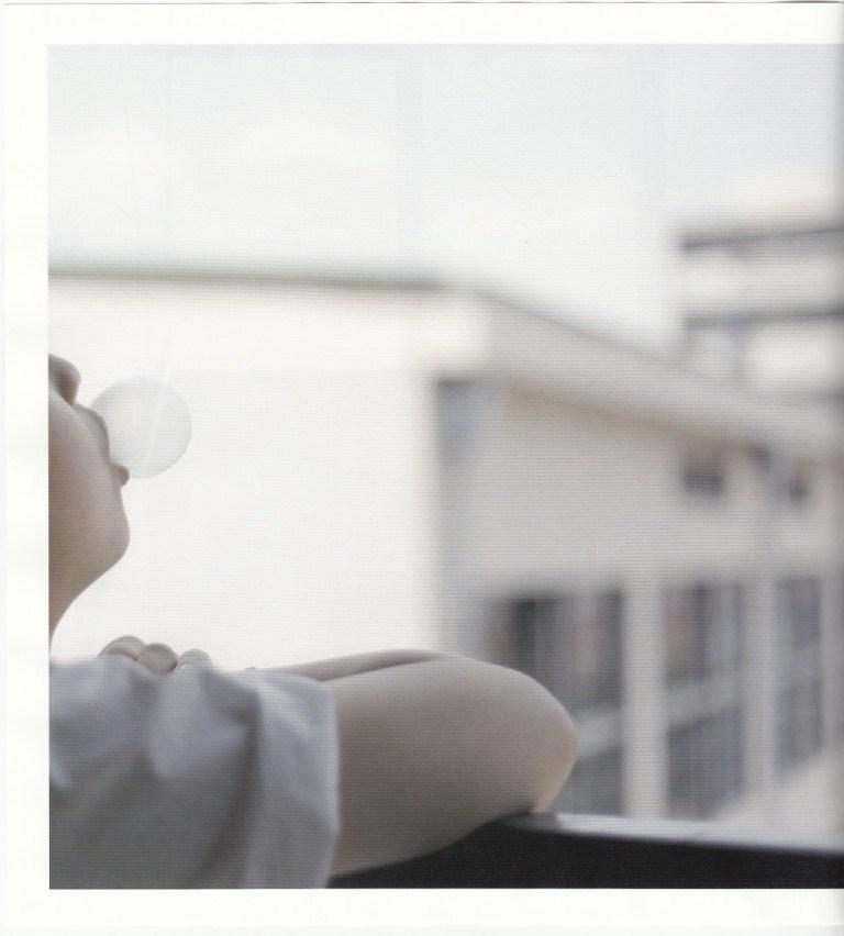 【兔玩映画】思春期 兔玩映画 第40张