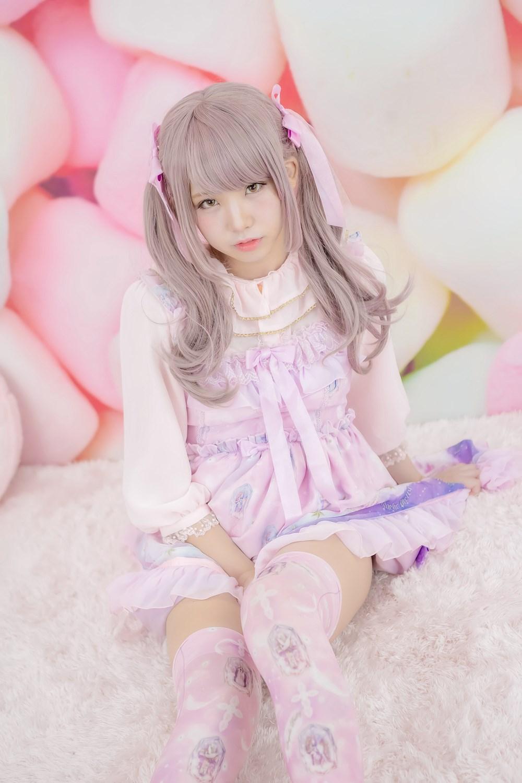 【兔玩映画】Pink 兔玩映画 第47张