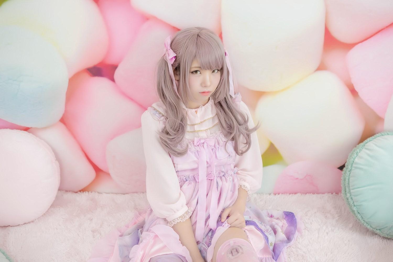 【兔玩映画】Pink 兔玩映画 第45张