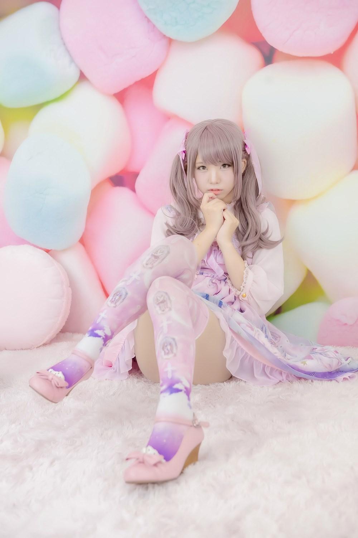 【兔玩映画】Pink 兔玩映画 第41张