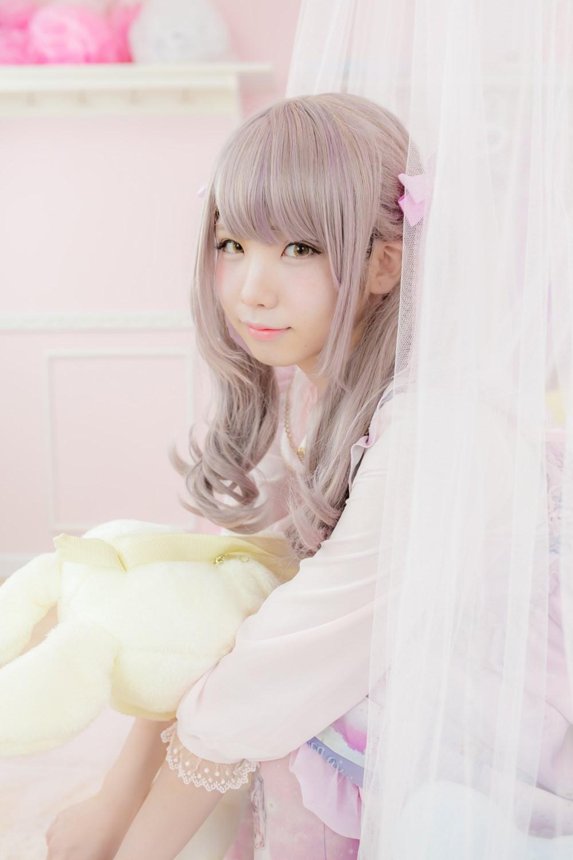 【兔玩映画】Pink 兔玩映画 第25张