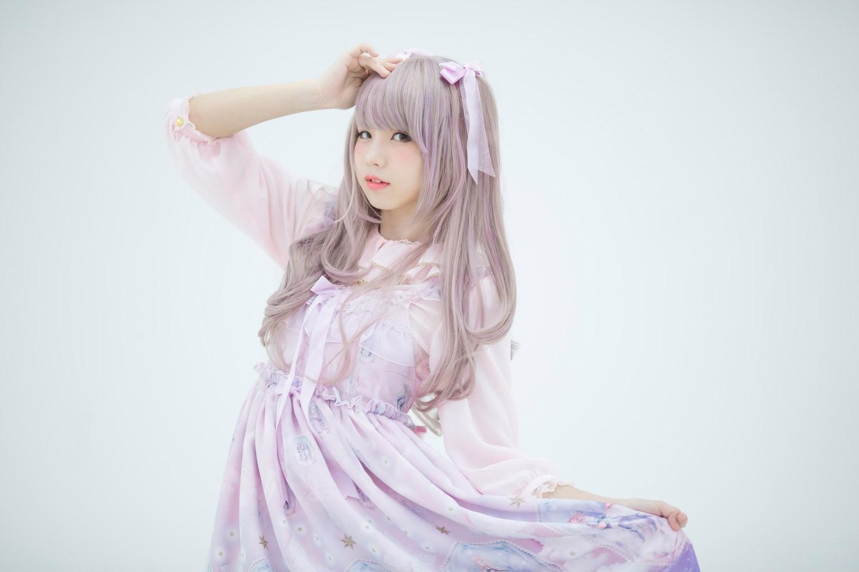 【兔玩映画】Pink 兔玩映画 第19张