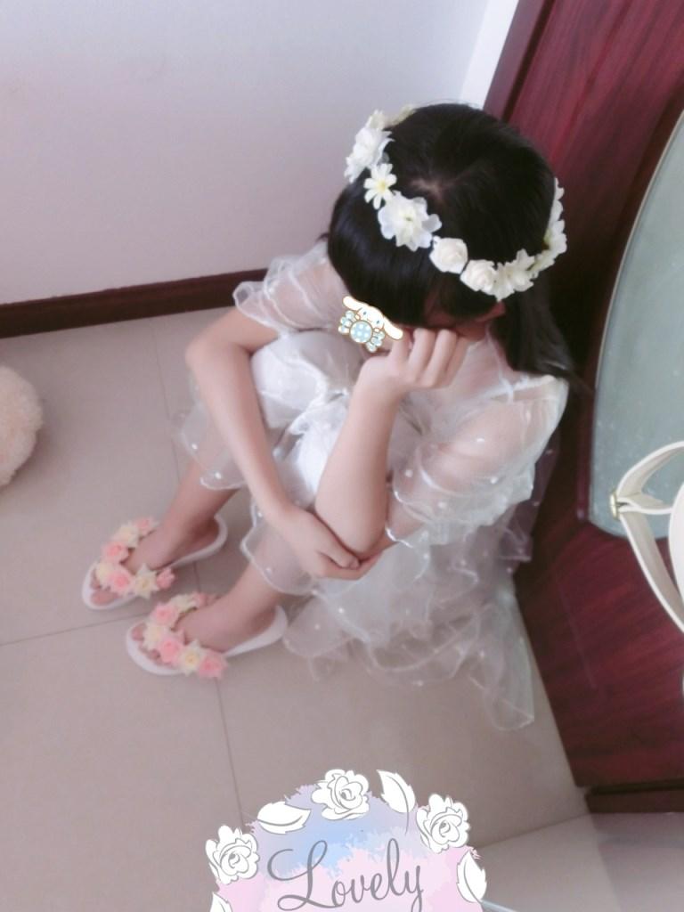 【兔玩映画】萝莉豆腐 兔玩映画 第178张