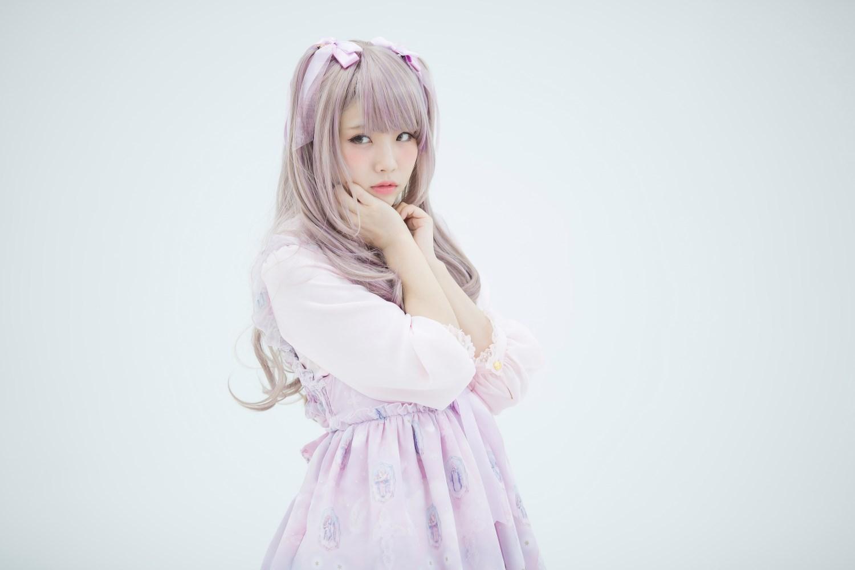 【兔玩映画】Pink 兔玩映画 第2张
