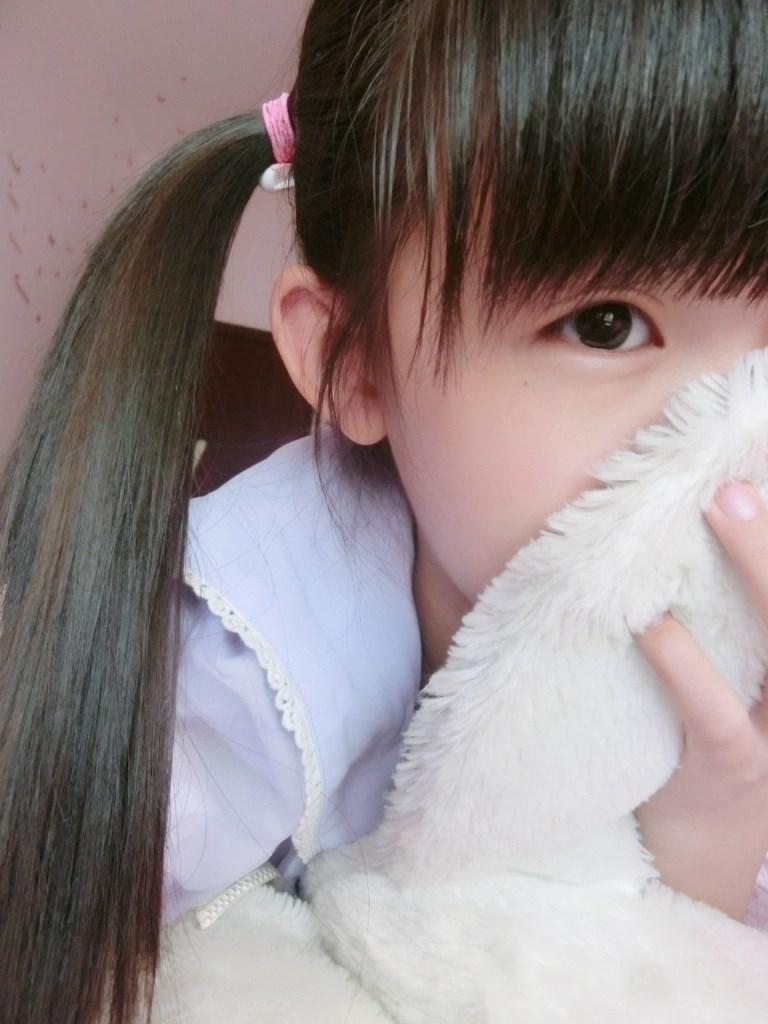 【兔玩映画】萝莉豆腐 兔玩映画 第175张