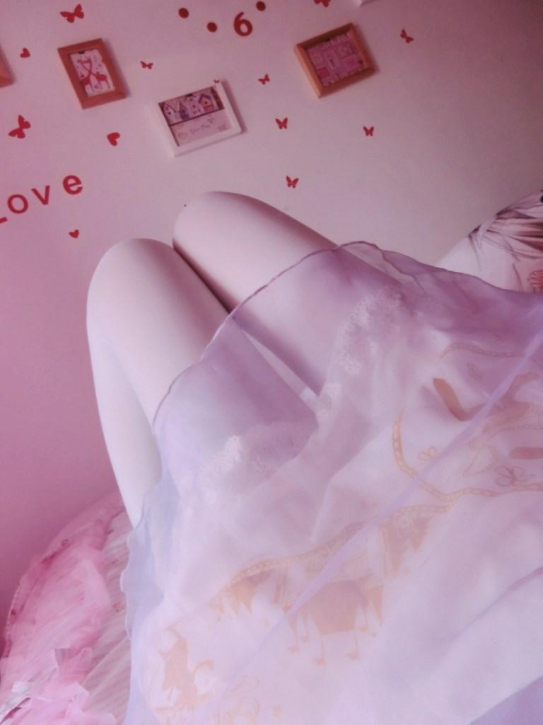 【兔玩映画】萝莉豆腐 兔玩映画 第172张