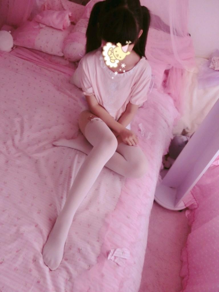 【兔玩映画】萝莉豆腐 兔玩映画 第163张