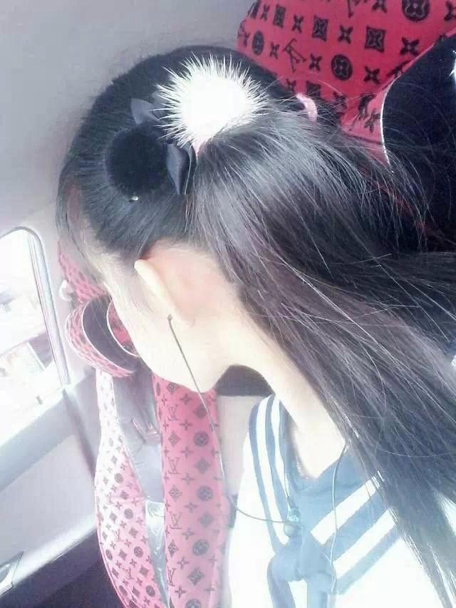 【兔玩映画】萝莉豆腐 兔玩映画 第161张