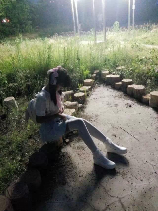 【兔玩映画】萝莉豆腐 兔玩映画 第158张