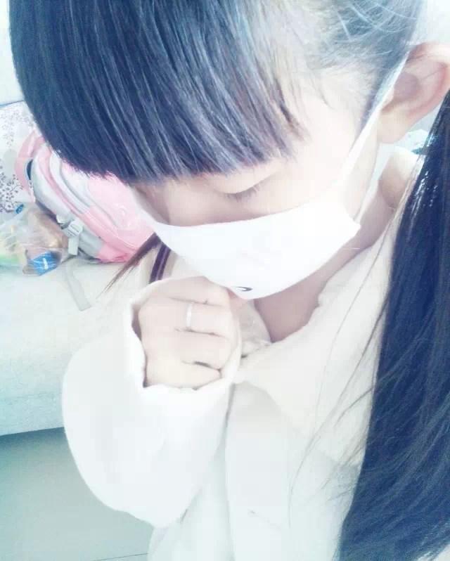 【兔玩映画】萝莉豆腐 兔玩映画 第157张