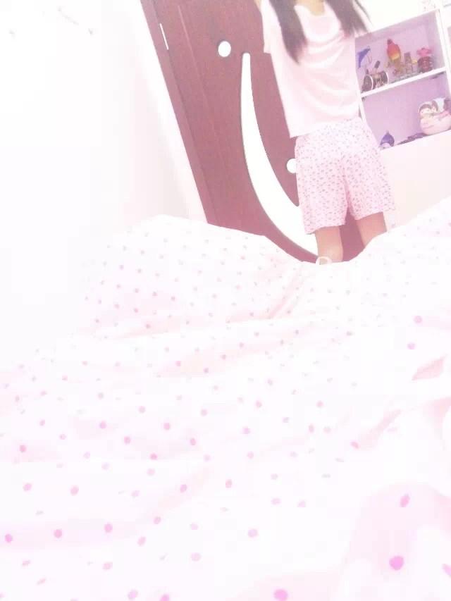 【兔玩映画】萝莉豆腐 兔玩映画 第152张