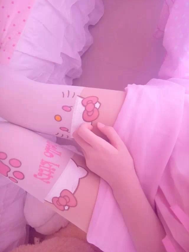 【兔玩映画】萝莉豆腐 兔玩映画 第130张