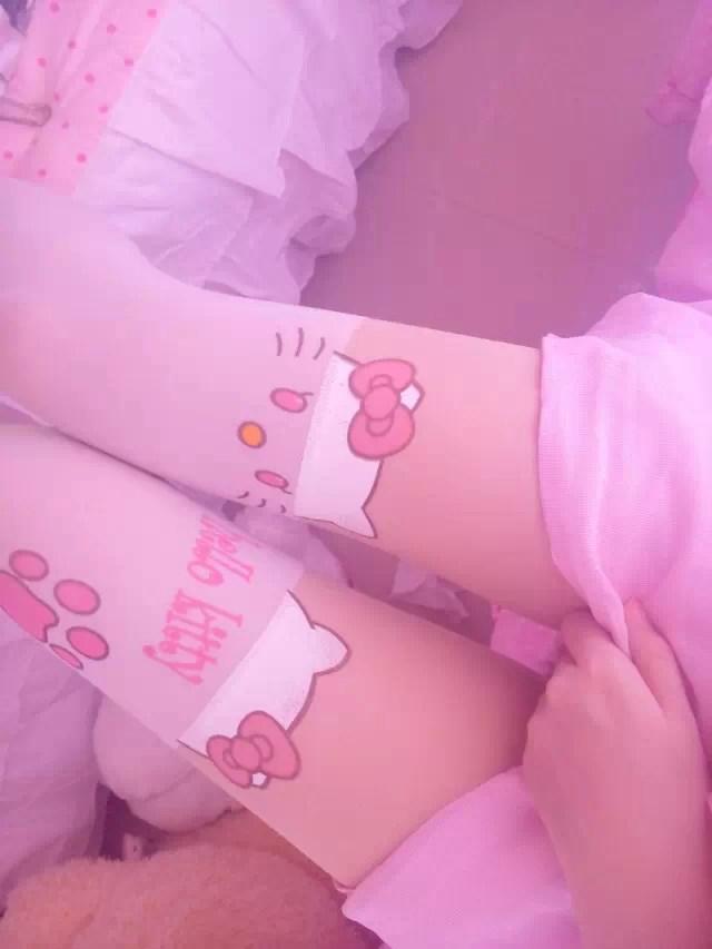 【兔玩映画】萝莉豆腐 兔玩映画 第128张