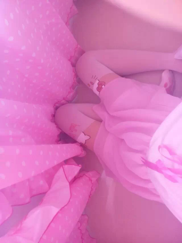【兔玩映画】萝莉豆腐 兔玩映画 第124张