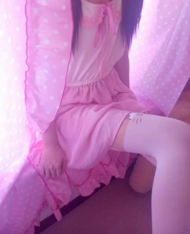 【兔玩映画】萝莉豆腐 兔玩映画 第121张